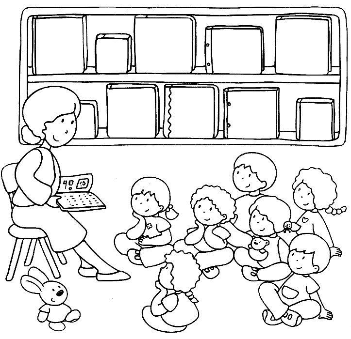 Sequenze Di Azioni Quotidiane Azioni Montessori Activities