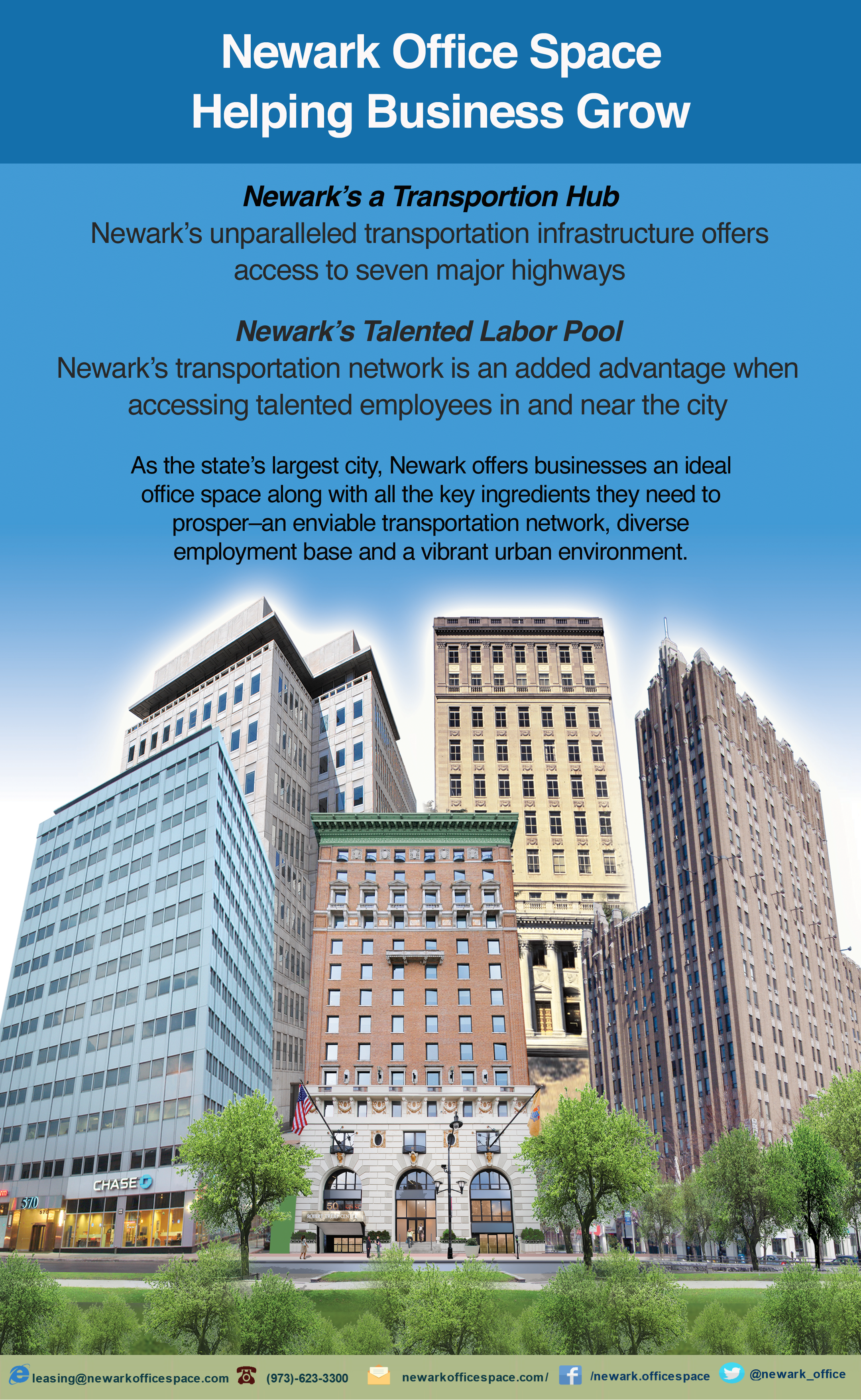 Here Are 5 Reasons Why Selecting An Newark Office E For Contact Us Http