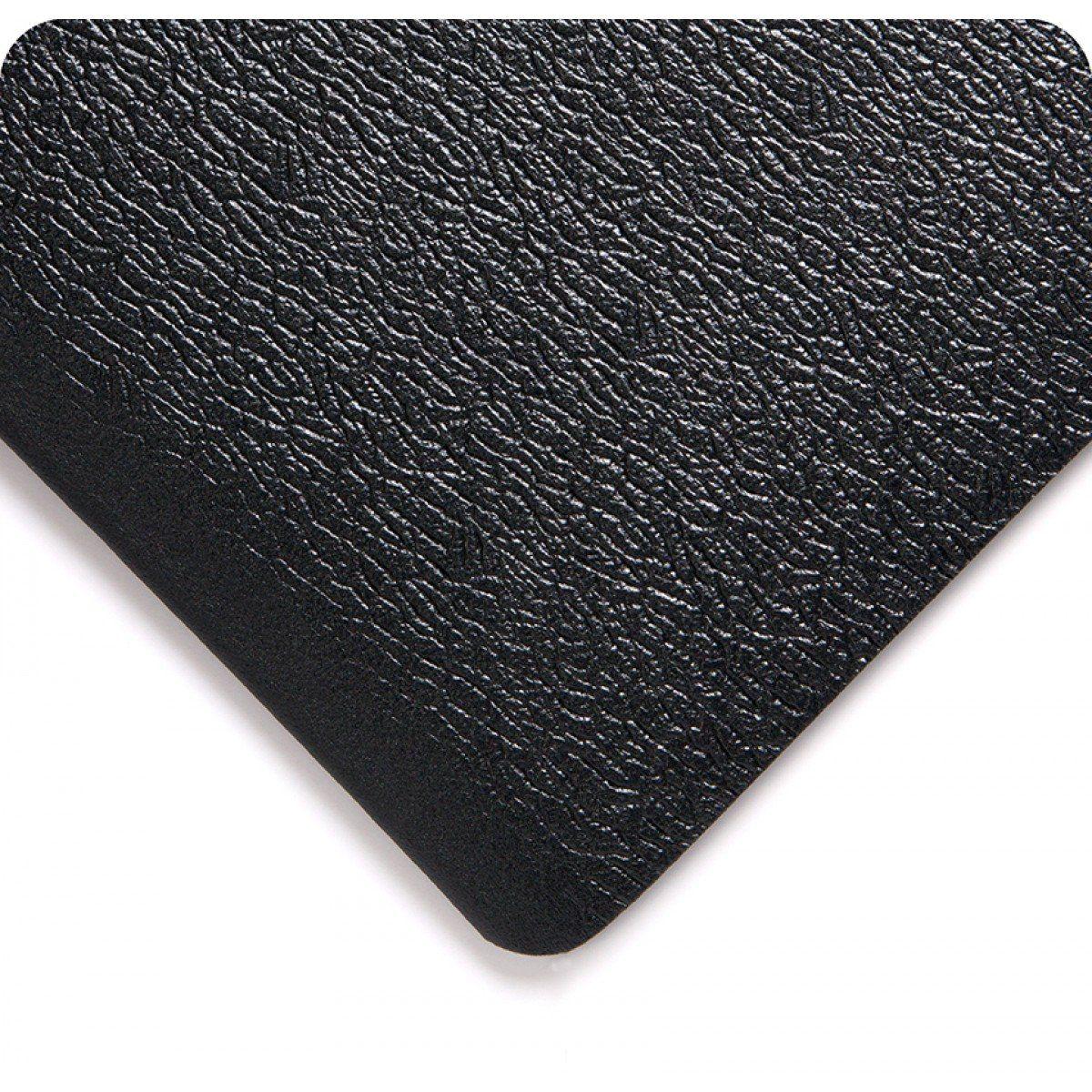 Wearwell 427 38x3x14bk Soft Step Mat 14 Length X 3 Width X 3 8 Thick Black Ad Soft Affiliate Step X3x14bk W Anti Fatigue Mat Black Black Models