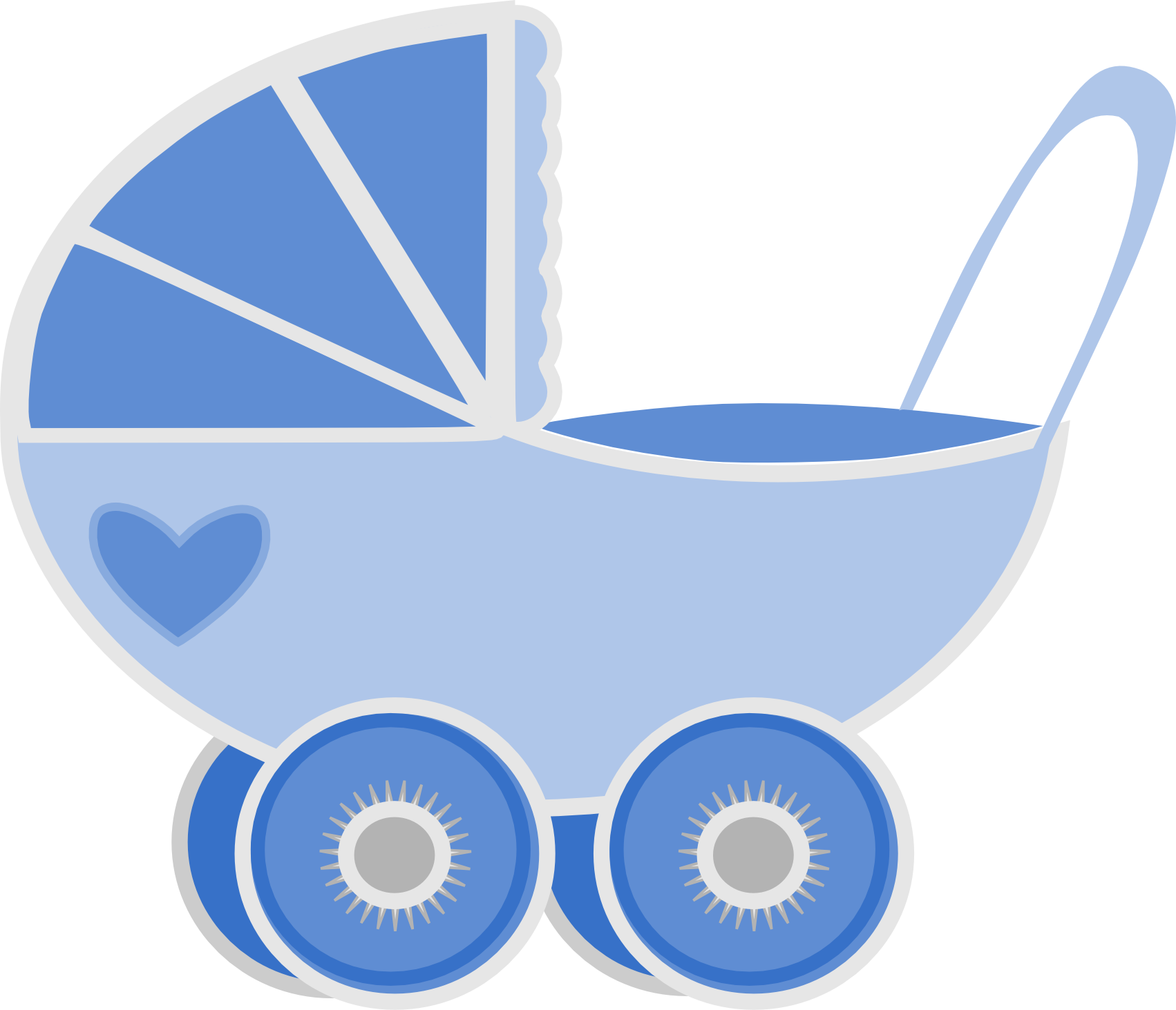 Mixed clip art pinterest scrapbooks and clip art free clipart transparent background png 300 dpi blue baby boy pram perfect for scrapbooking card making printable copyright free voltagebd Choice Image