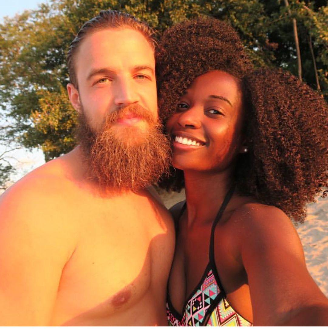 Interracial dating central gratis