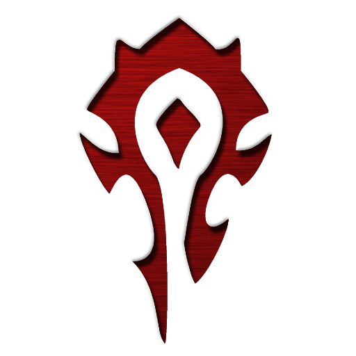 World Of Warcraft Overlords Of Dreanor Iconos Png Png Iconos