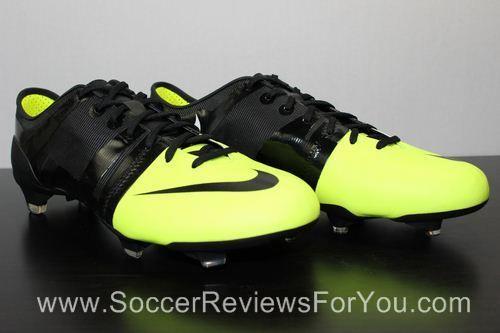 Nike Mercurial Superfly 6 Elite FG Victory Pack SoccerPro