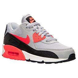 online store c297f 46a84 Catalog · Women s Nike Air Max 90 Essential ...
