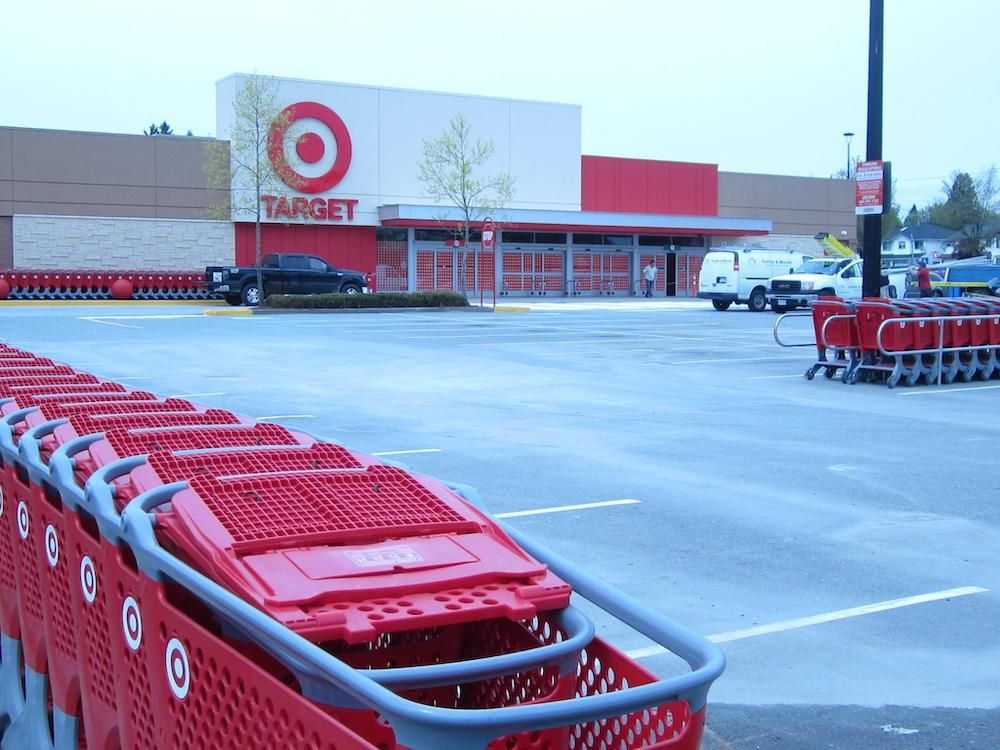 Target Coupon Policy Updates for 2019! Going out of