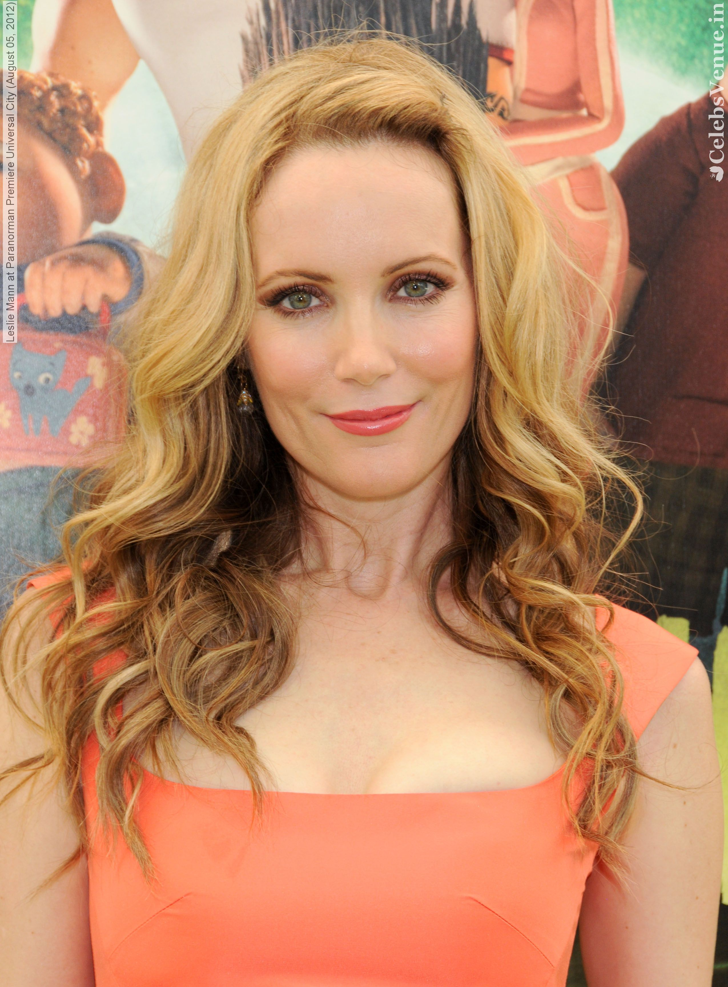 Leaked Leslie Mann nude (92 photo), Pussy, Cleavage, Boobs, see through 2018