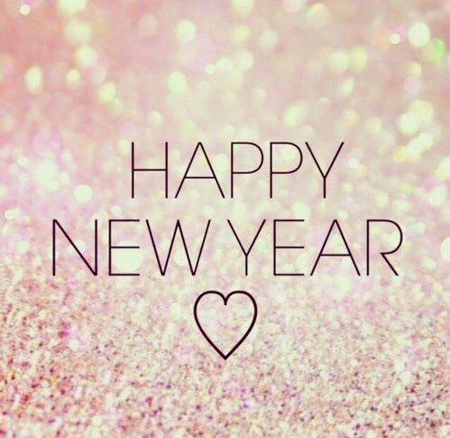 New Blog Post Happy New Year Http Shimmerlashes X Blogspot Co Uk 2015 01 Happy New Year Html Happy New Year Quotes Quotes About New Year New Year Wishes