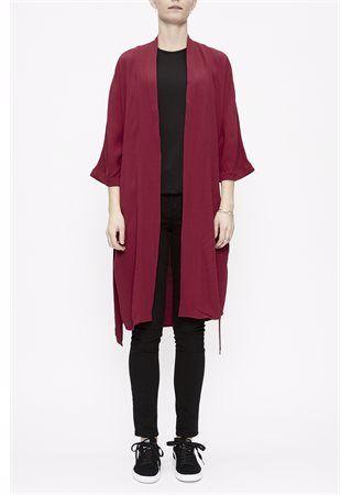 664cb017 Billige kjoler - Køb billige kjoler på outlet online hos QNTS | tøj ...