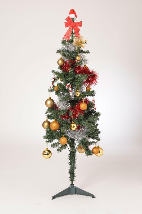 christmas tree | Christmas tree decorations, Christmas ...