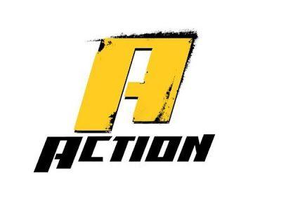 شاهد البث الحي والمباشر لقناة إم بي سي أكشن Mbc Action اون لاين