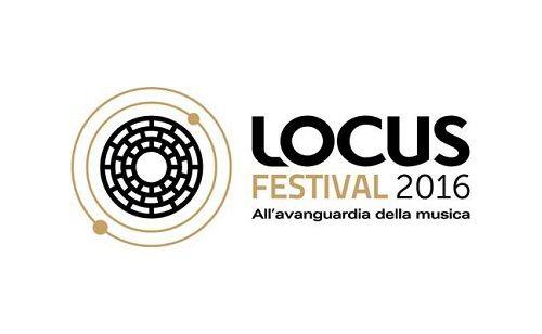 Locus Festival 30 e 31 luglio spazio alla musica inglese contemporanea