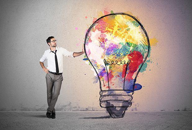 7 claves para ser un mejor líder sin dejar de innovar   #SocialMedia #CEO http://bit.ly/1LHqL2o