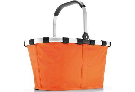 Reisenthel Carrybag ostos- /piknikkori #vappu #vappukattaus #vappupiknik #piknikkori
