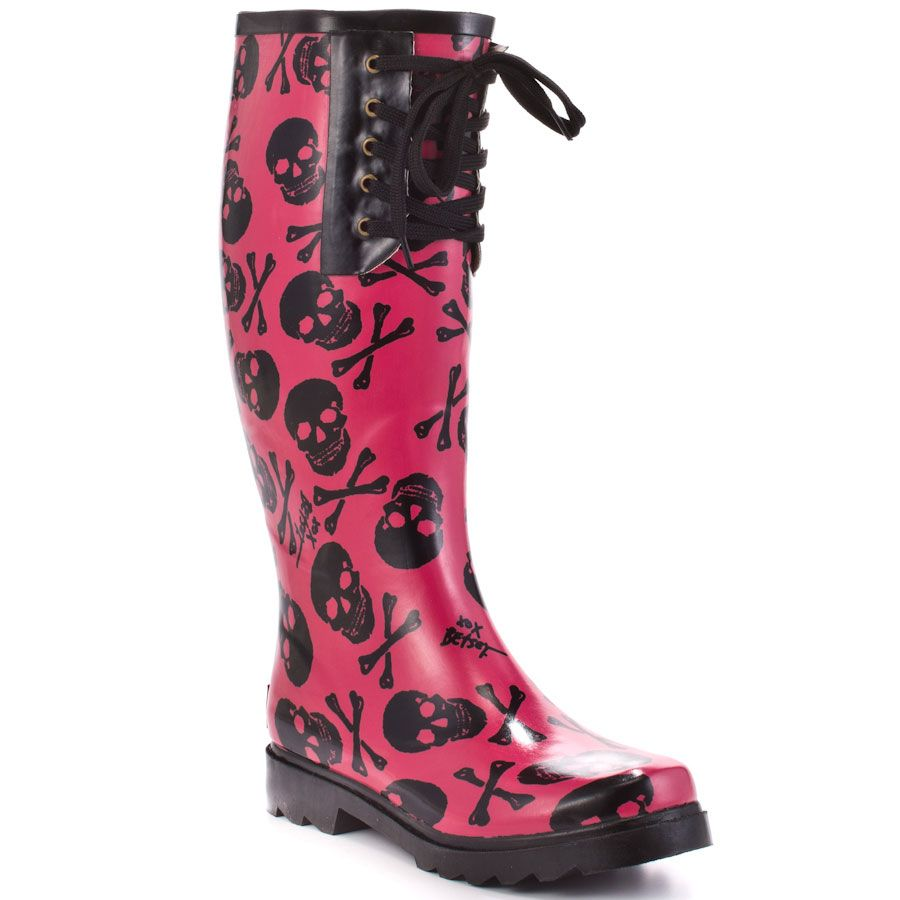 Boots - Boot Hto - Part 1099