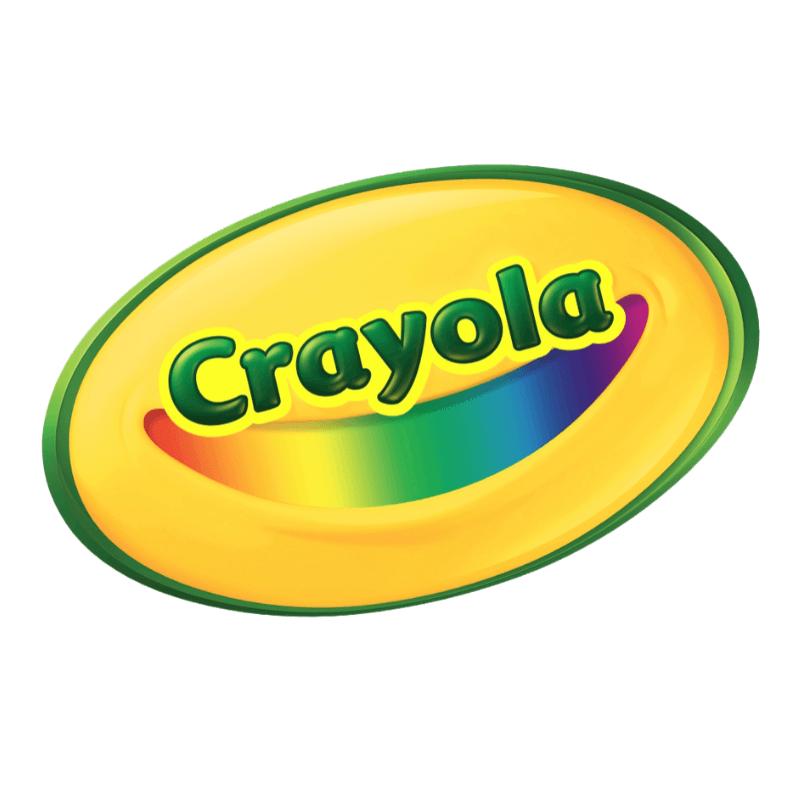Crayola Vampirina Colouring Sticker Set Coloring Stickers Crayola Sticker Set