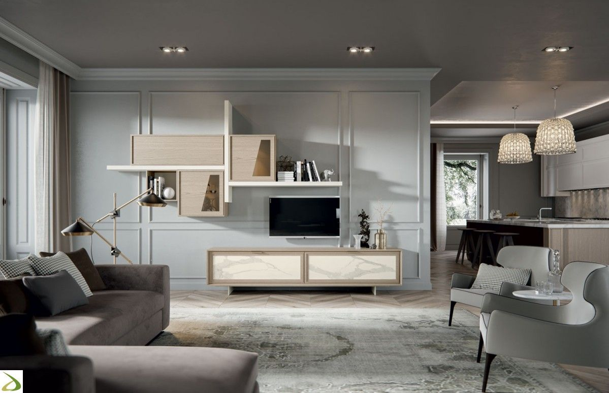 Soggiorno Malto | Soggiorno, Mobili soggiorno e Idee per ...