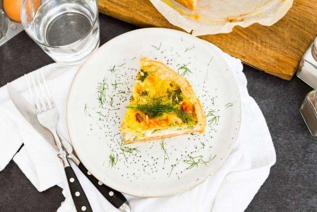 quiche-met-broccoli-en-gerookte-zalm-3