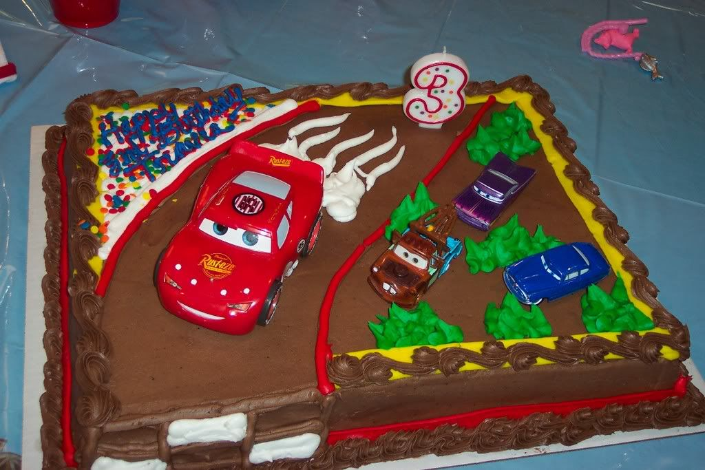 OTCostco Birthday Cakes? The DIS Discussion Forums