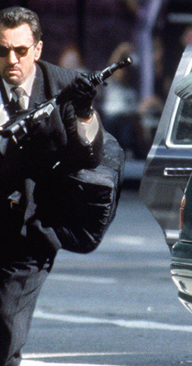 Heat 1995 Heat Movie Heat 1995 Michael Mann