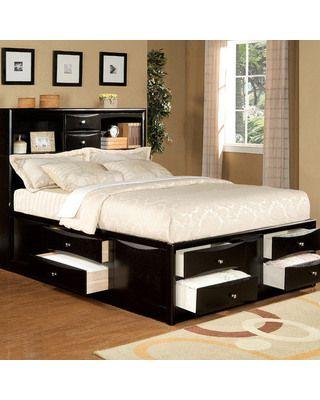 f2fbecb2a41 bedroom storage