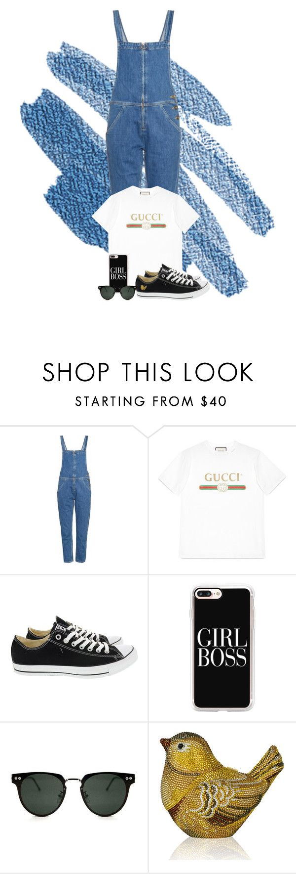 Untitled 2189 By Cardigurl Liked On Polyvore Featuring Mih Jeans Gucci