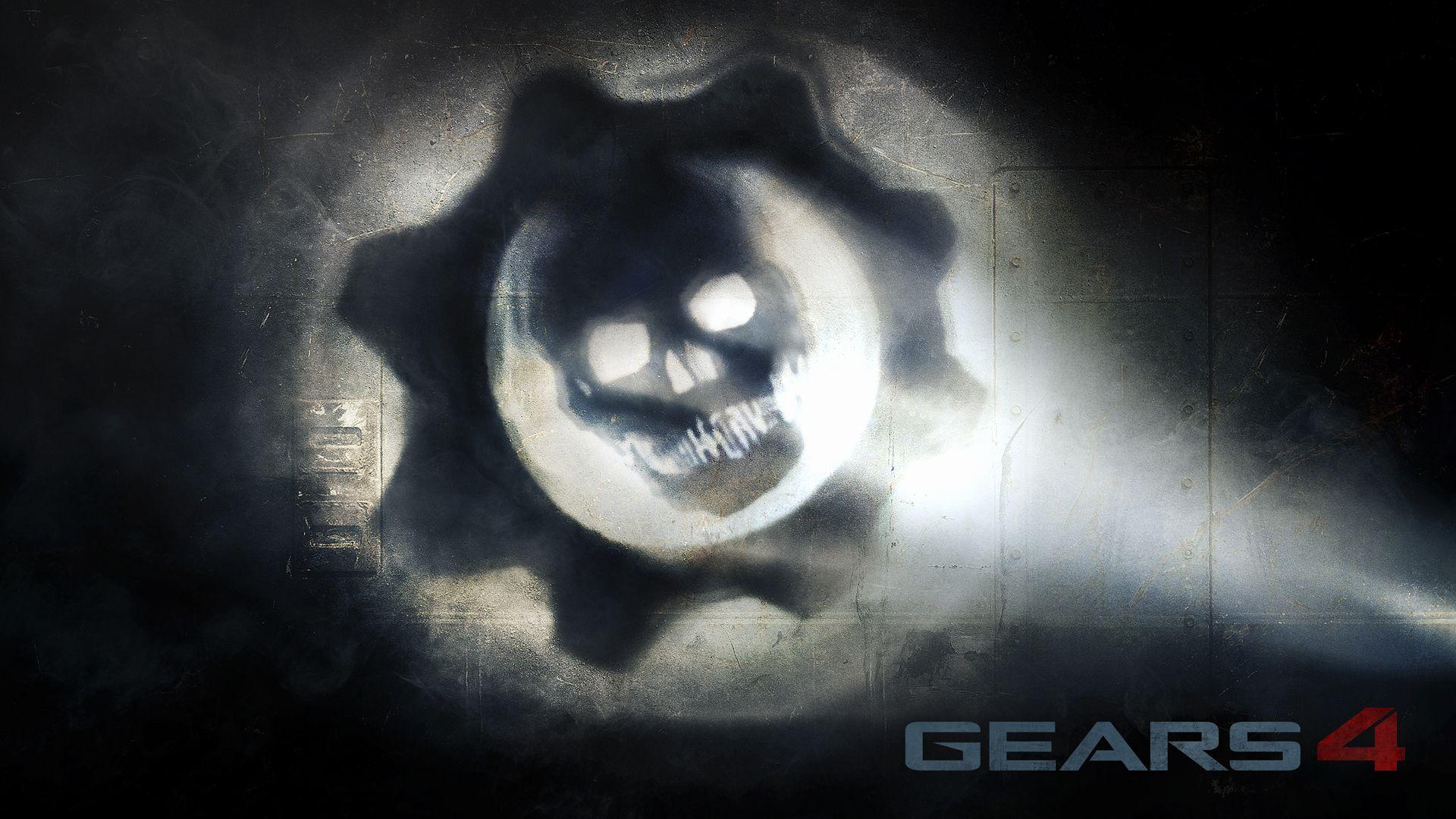 Gears Of War 4 Hd Wallpapers Gears Of War Gears War