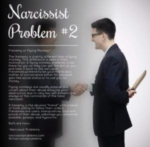 Narcissist Problems Spotlight - Narcissist Abuse Support @TracyAMalone #inspirational. #Narcissist #Abuse #Quotes Narcissistabusesupport.com