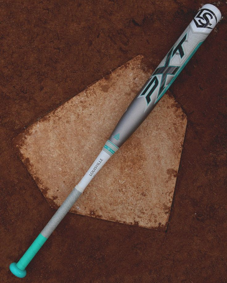 All Star Power Pxt Softball Crafts Softball Bats Major League Baseball
