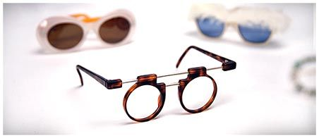 17 best images about glasses on pinterest discount eyeglasses womens glasses and spring hinge
