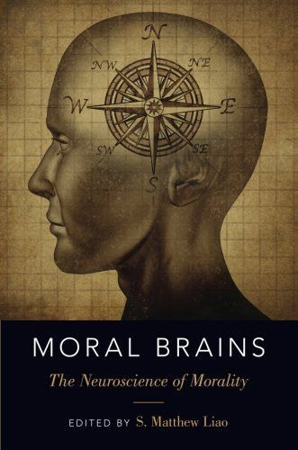 Moral Brains: The Neuroscience of Morality
