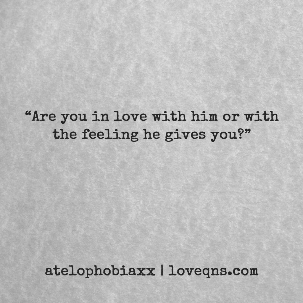 Pin On The Love Quotes Collective