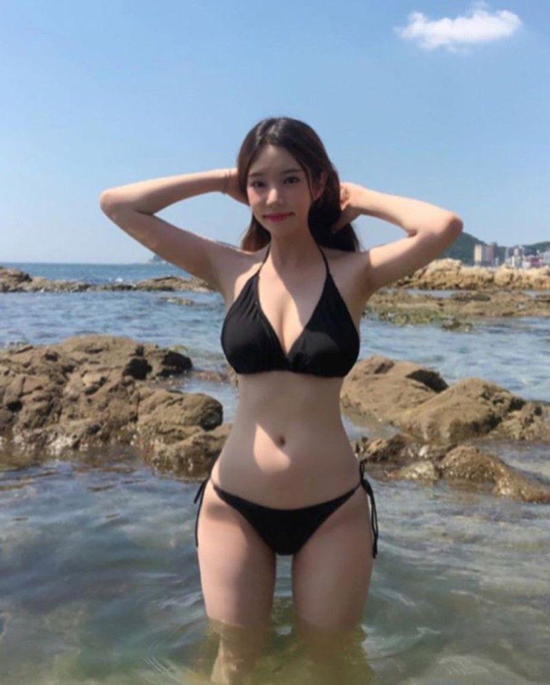 몸매종결자 유승옥[머슬녀]몸매/화보/사진 : 네이버 블로그 - 2020