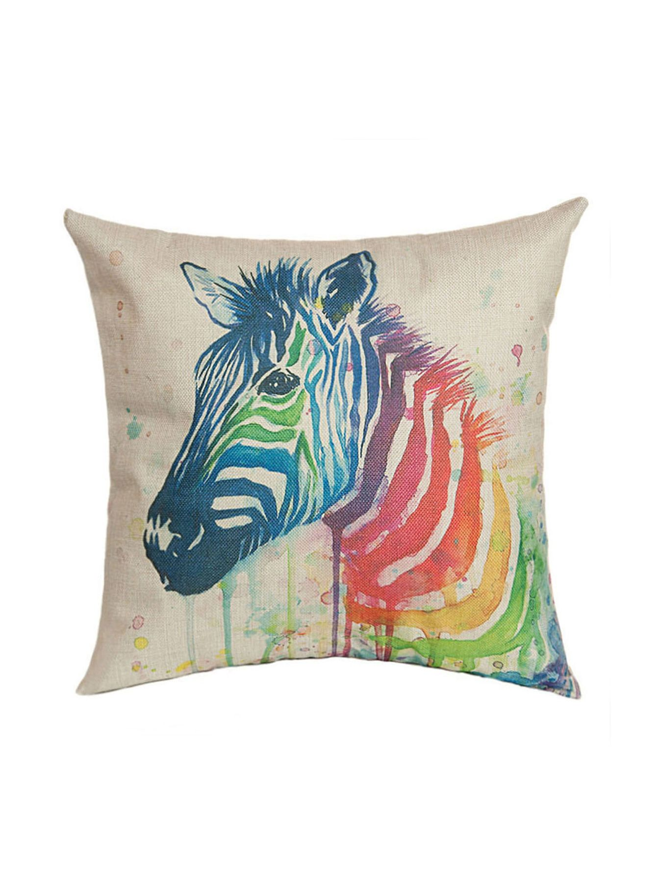 Buy it now. White Horse Print Pillowcase Cover. Casual Linen Print White Pillow Blanket&Pillow. , vestidoinformal, casual, camiseta, playeros, informales, túnica, estilocamiseta, camisola, vestidodealgodón, vestidosdealgodón, verano, informal, playa, playero, capa, capas, vestidobabydoll, camisole, túnica, shift, pleat, pleated, drape, t-shape, daisy, foldedshoulder, summer, loosefit, tunictop, swing, day, offtheshoulder, smock, print, printed, tea, babydolldress, dolldress, tunic, polodr...
