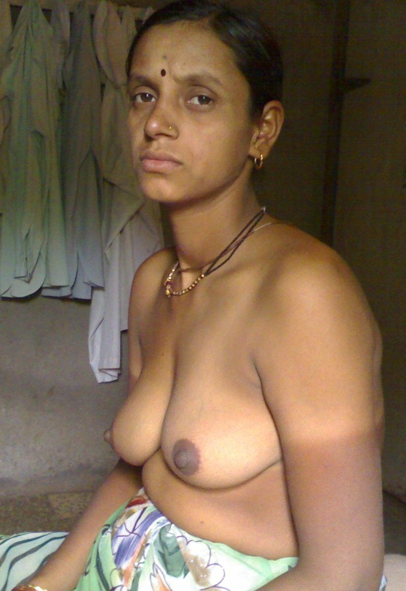 Young village indian girls pics free, xxx heidi kum