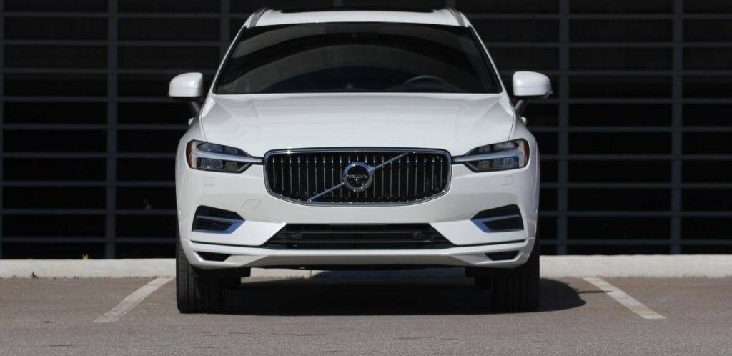 2020 Volvo Xc60 Hybrid Release Date Volvo Xc60 Volvo Sports Car