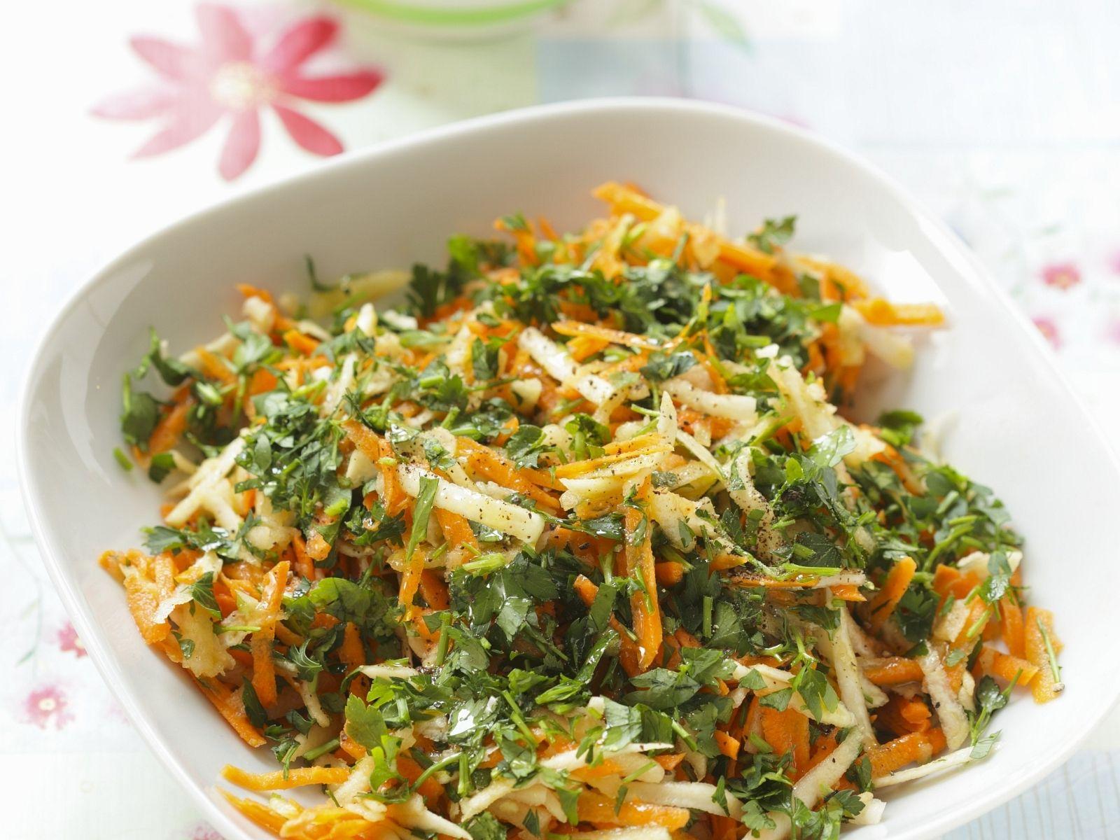 5afb8b2ccb8248c9d4492db9430fedad - Rezepte Salat