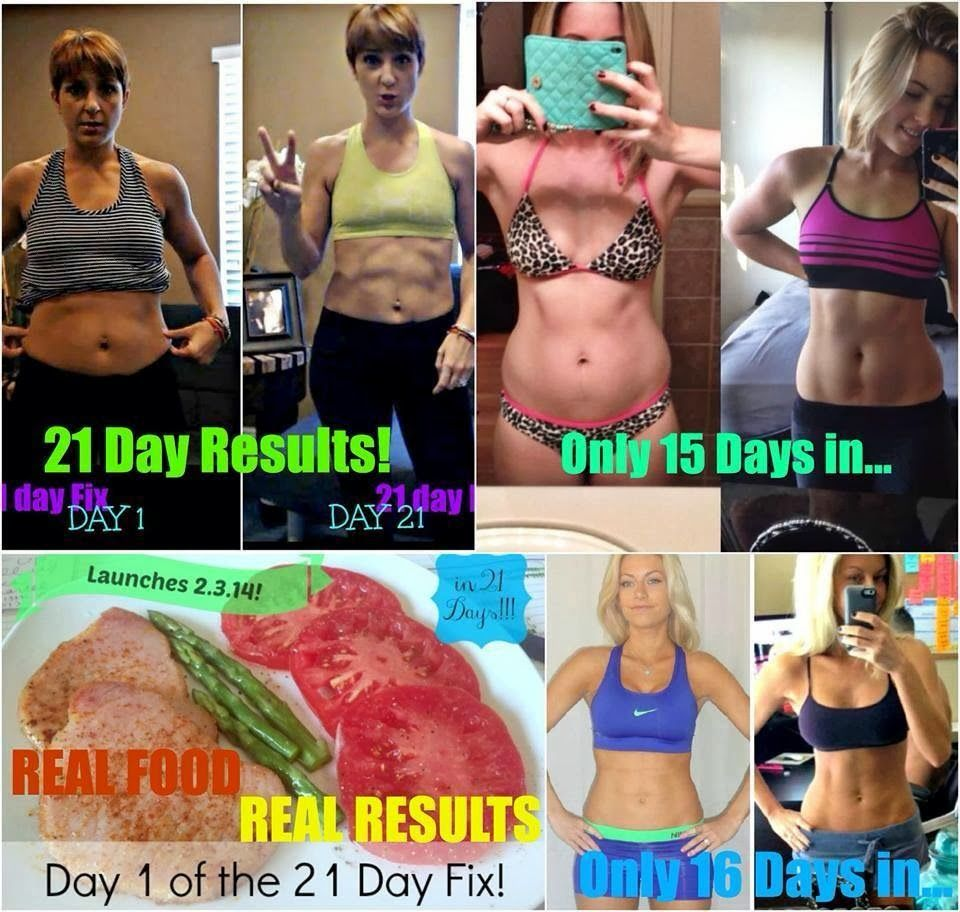 21 Day Fix Review! Launching on FEBRUARY 3rd! Lose 10-15 pounds in 21 days!  Be one of the FIRST to get your hands on it! #21dayfix #loseweight  #weightloss ...