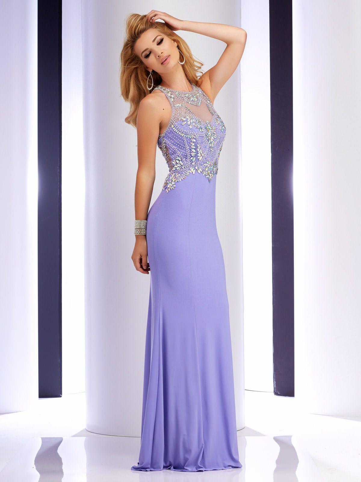 Clarisse Prom Dress 2796 | Pinterest