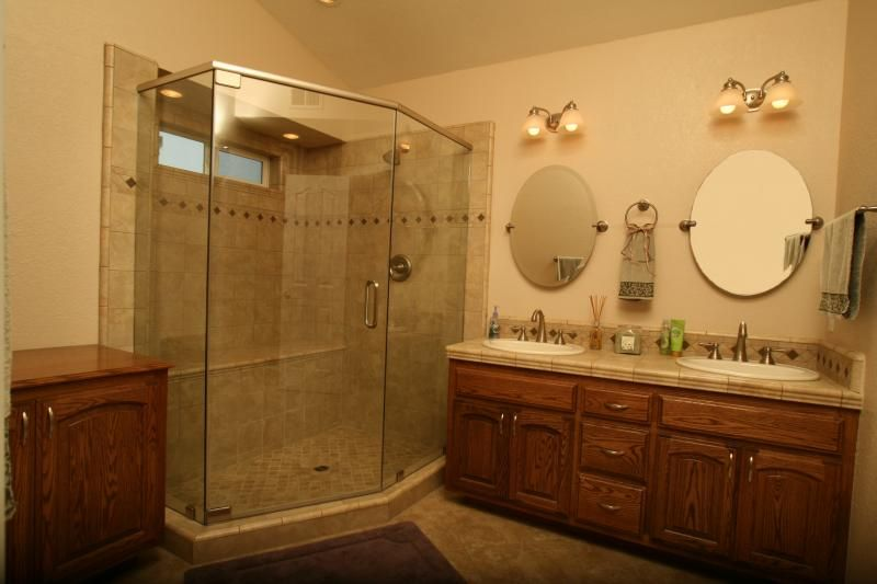 Steps To Remodel Your Bathroom