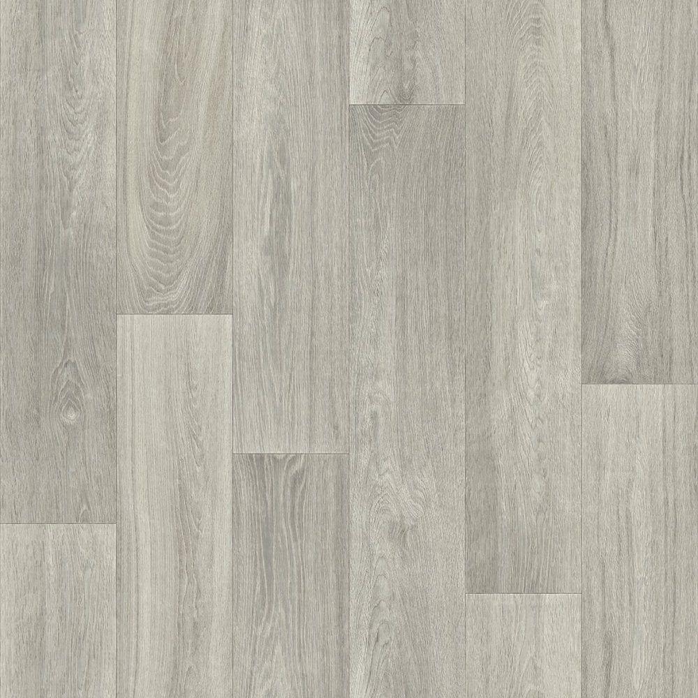 Flooring For Yoga Studio Entrance Https Www Flooringdirect Co Uk Vinyl Flooring C1 Baroque Vinyl Flooring P922 S3964 Vinyl Flooring Floor Colors Flooring