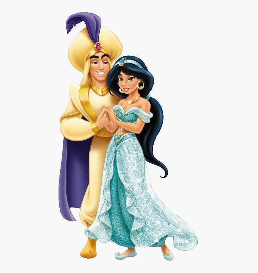Jasmine Png Image Disney Jasmine And Aladdin Transparent Png Is Free Transparent Png Image To Exp Disney Jasmine Aladdin Characters Disney Princess Jasmine