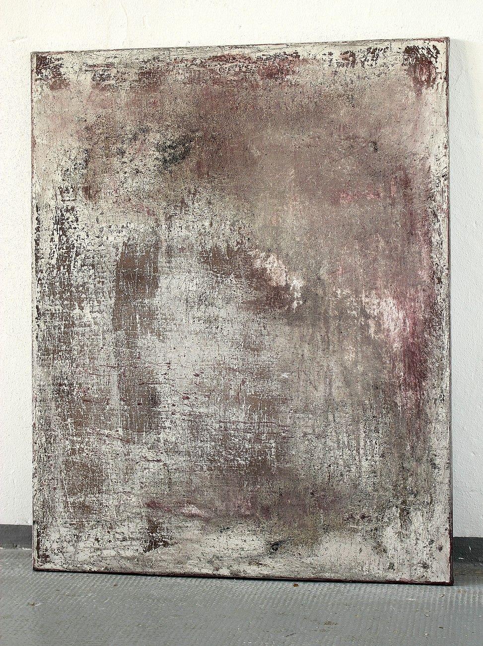 contemporary art | Proyectos a intentar | Pinterest | Abstracto ...