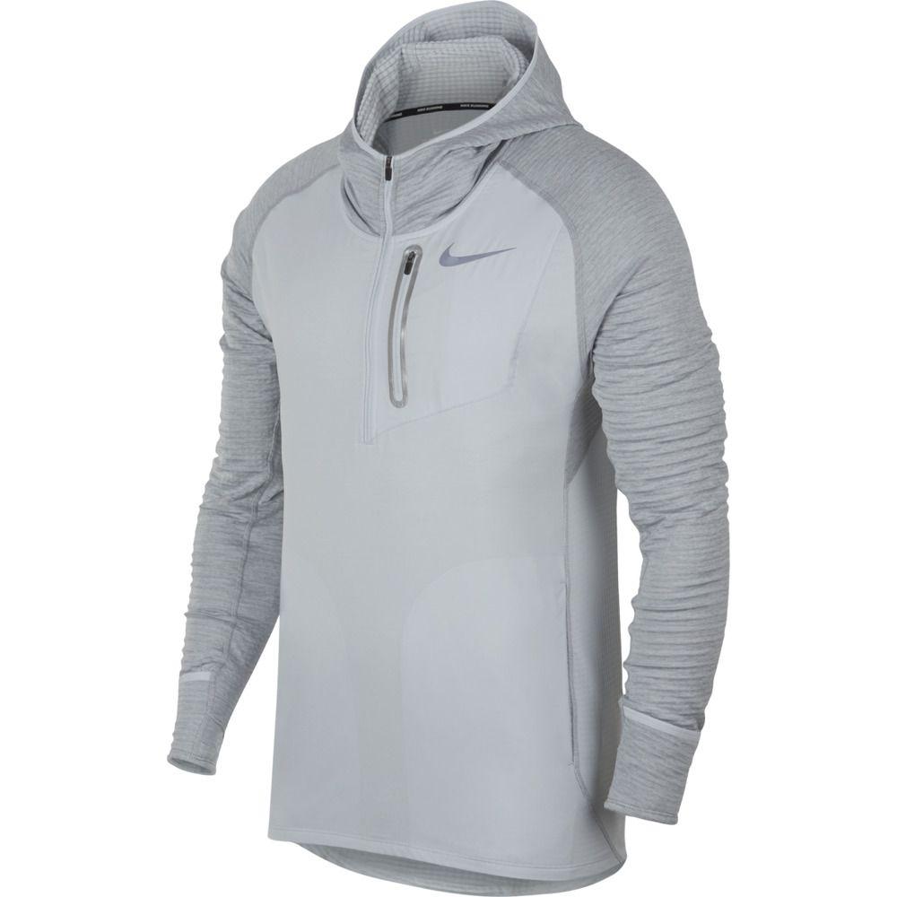 Sweatshirts adidas XbyO Hoodie Black | Footshop