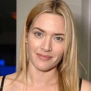 kate winslet  celebs without makeup without makeup kate