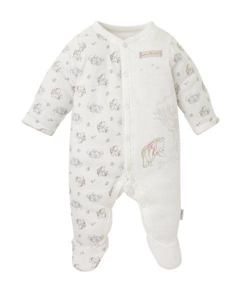Body Unisex beb/é Mothercare