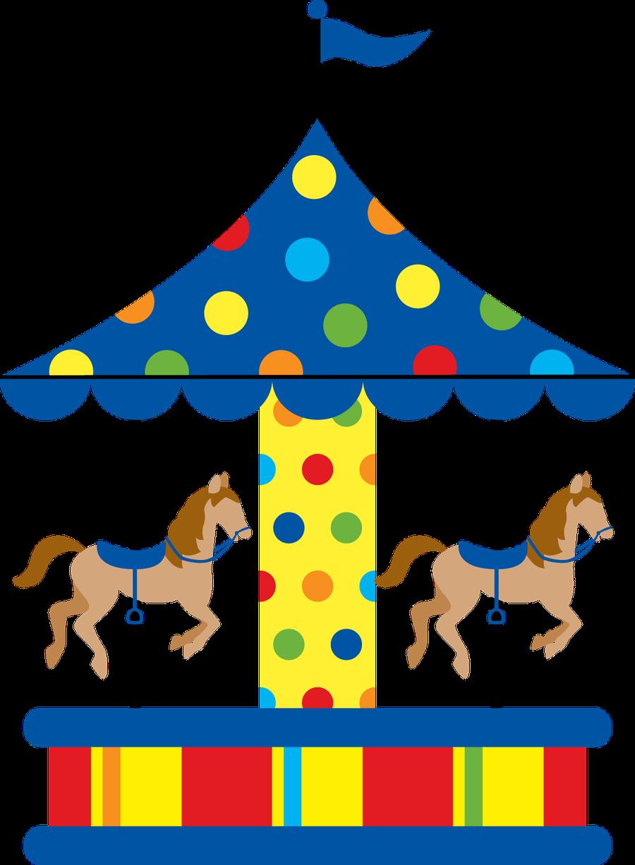 carrossel imprimir printable pinterest carnival clip art and rh pinterest com au carousel clip art free downloads carousel clip art free