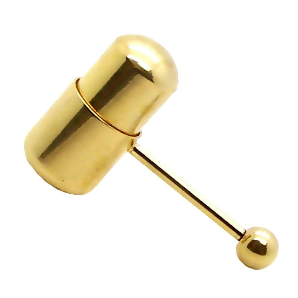 Pin on Tongue rings