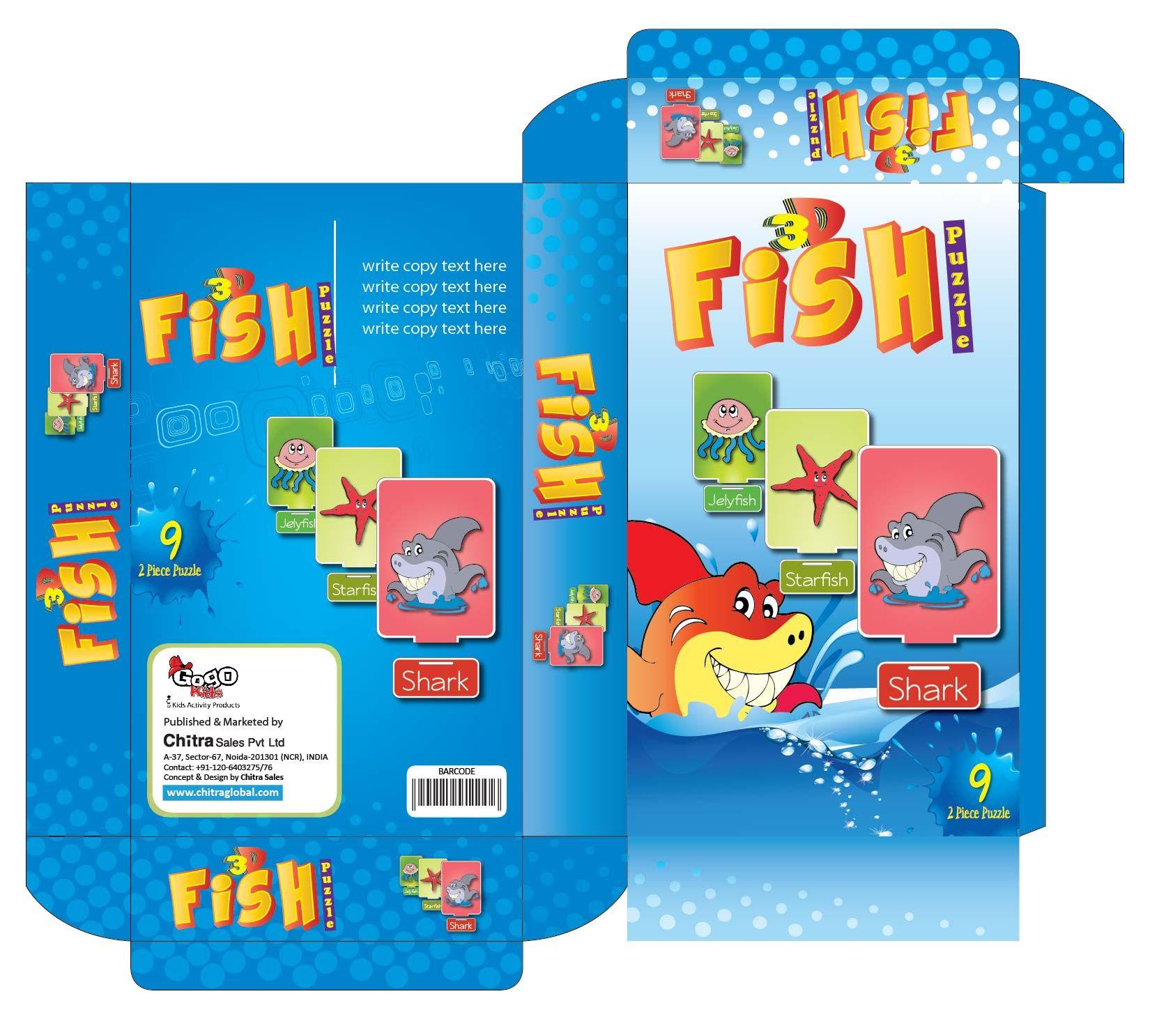 Go Fish Card Game Box Dollhouse Toys American Girl Doll Printables Toys