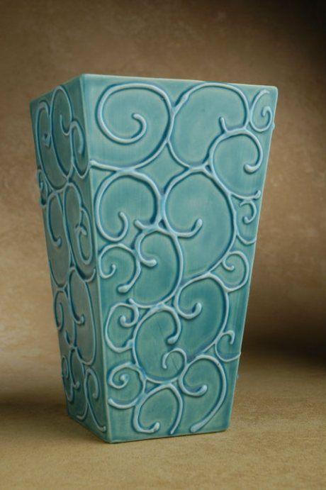 Slab Pottery Templates Google Search