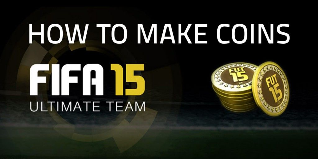 5afc7941e7b8c494180339c3c4ce88ef - How To Get Free Coins In Fifa 15 Ultimate Team